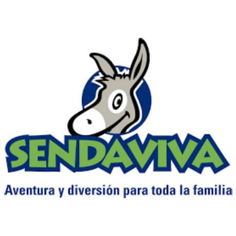 Senda Viva Camping Bolaso