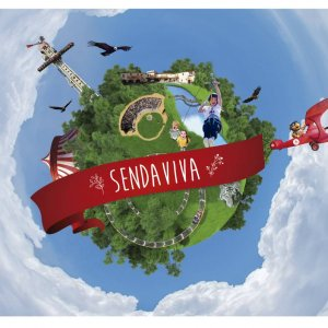 Sendaviva Camping Bolaso