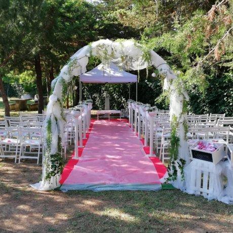 bolaso-eventos-bodas-comuniones-bautizos-04
