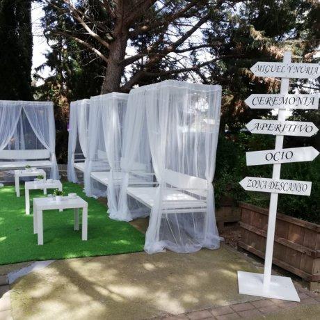 bolaso-eventos-bodas-comuniones-bautizos-05