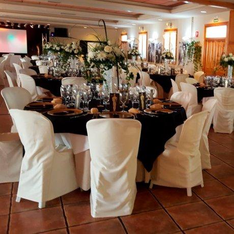 bolaso-eventos-bodas-comuniones-bautizos