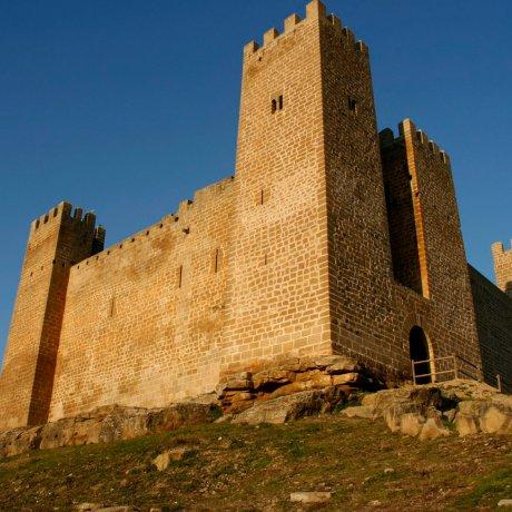 castillo-sadaba