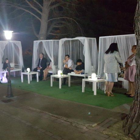 eventos-bodas-comuniones-bautizos