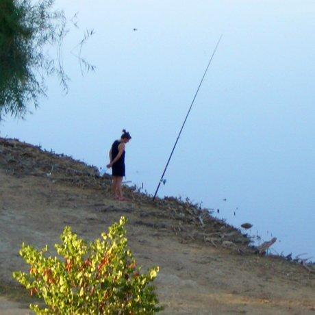 pesca-embalse-bolaso