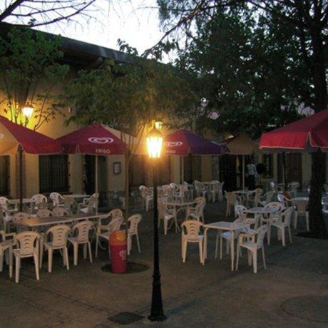 restaurante-bolaso-02