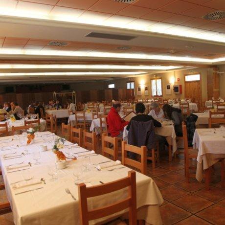 restaurante-bolaso