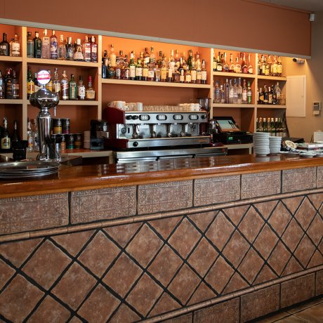 barra-restaurante-carta-bebidas