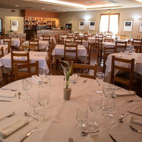 restaurante-bodas-comuniones-eventos