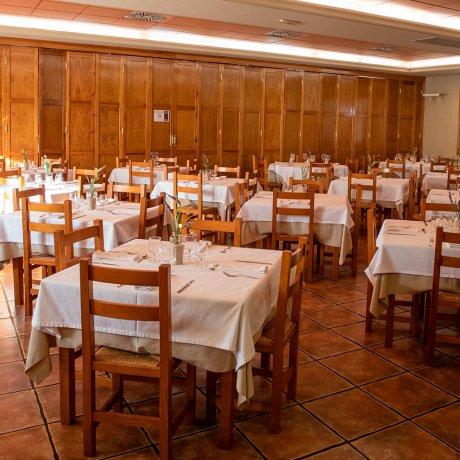 restaurante-bolaso-slider