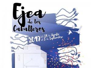 Fiestas-Ejea-2019