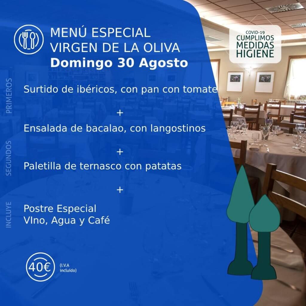 menu-virgen-de-la-oliva-bolaso