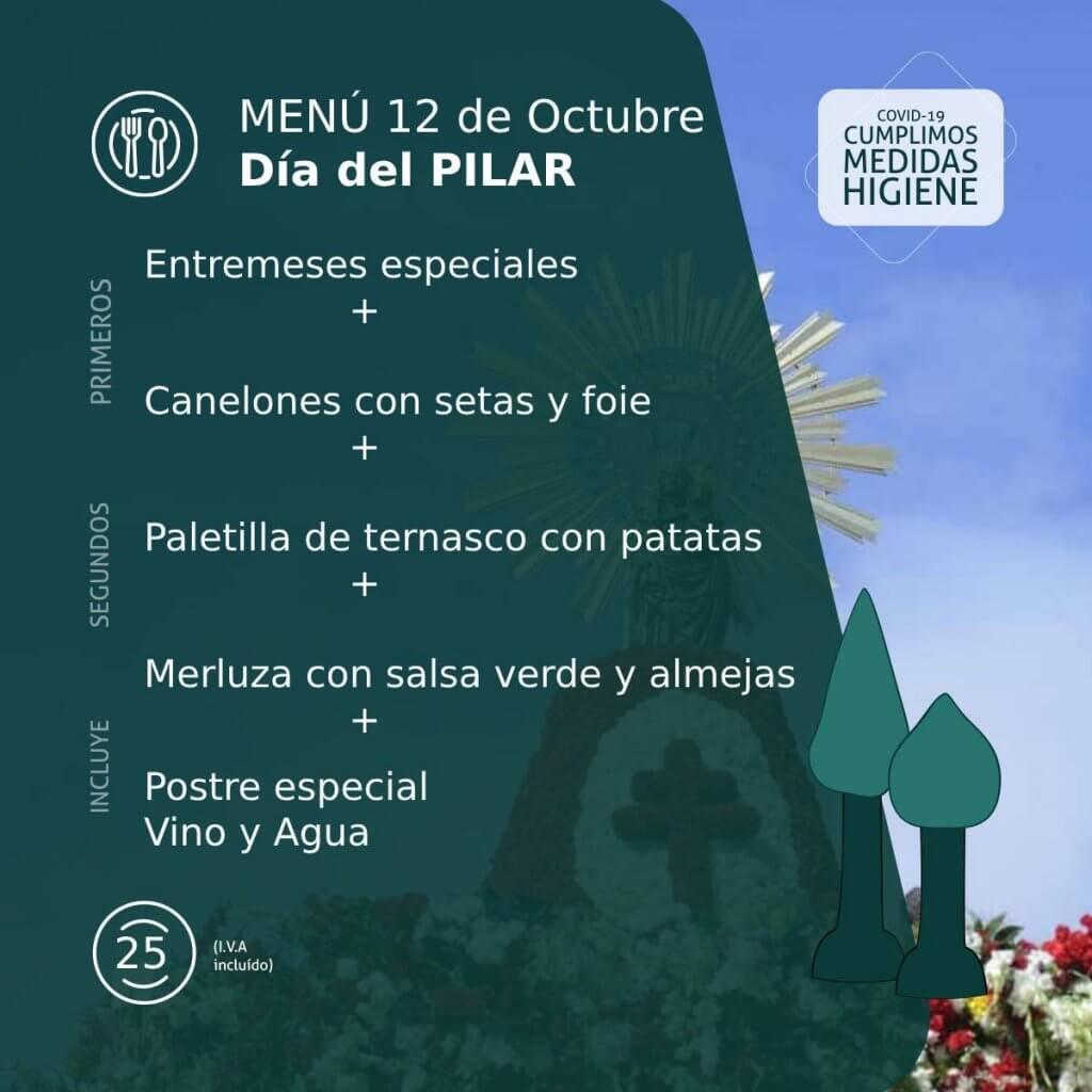 menu-bolaso_ElPilar